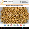 Wholesale Price Roasted Chickpeas Without Skin