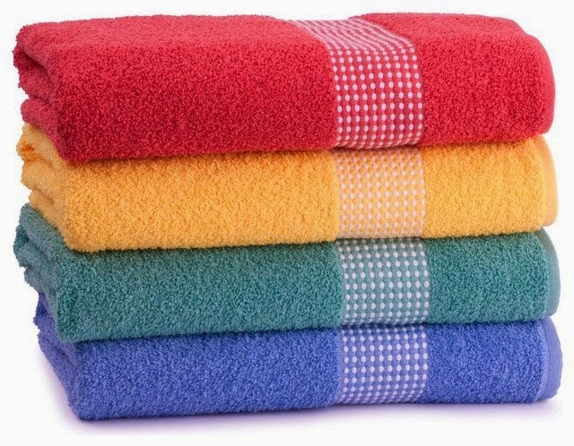 Best quality 5 Star Hotel Towel, Bath Towel at competitive prices