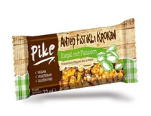 Delicious Best Quality Pistachio Snack Bar