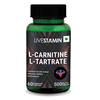 /product-detail/weight-loss-slimming-dietary-supplement-capsule-l-carnitine-l-tartrate-50037125498.html