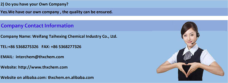 High Purity Food Grade Ammonium Bicarbonate For Biscuits