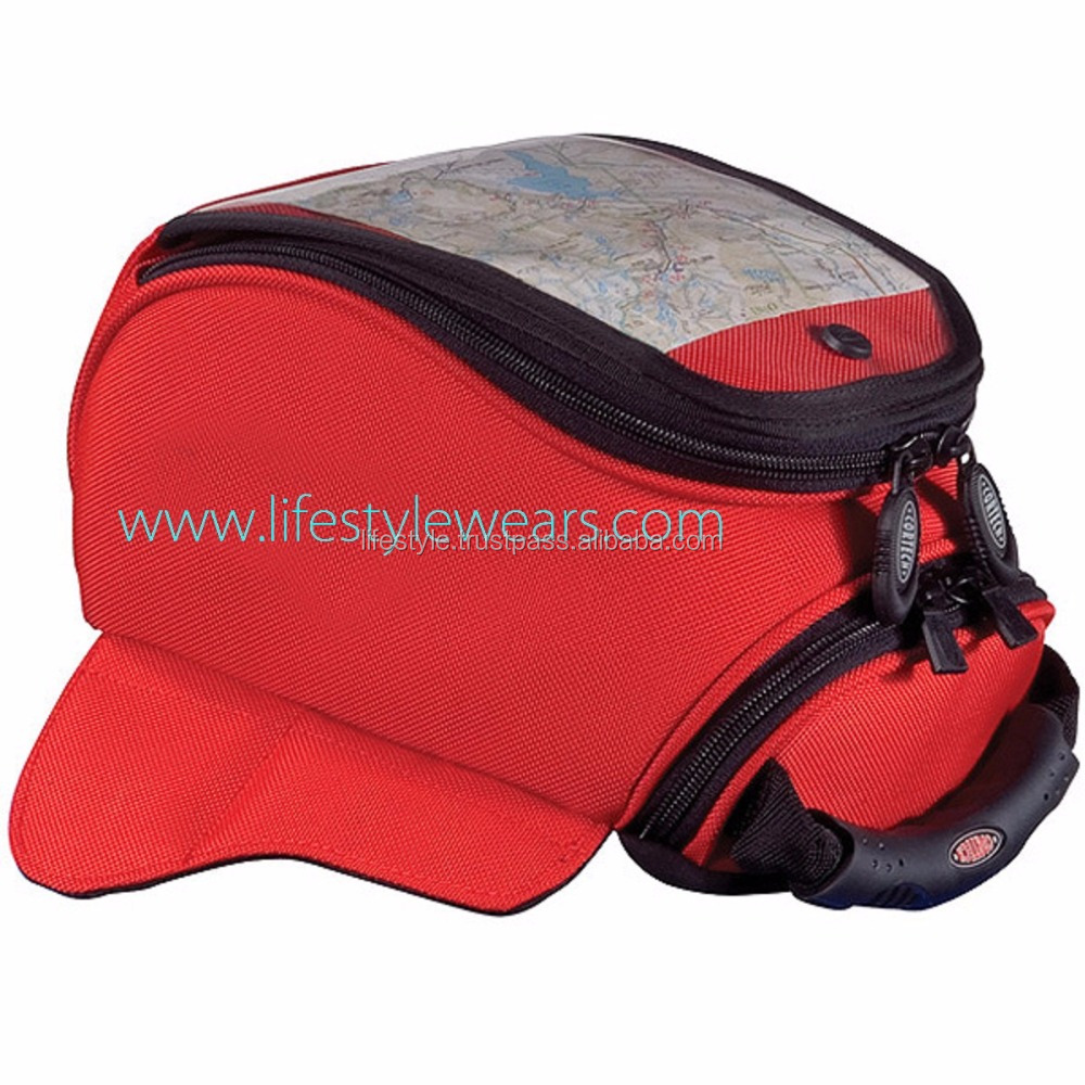 motorcycle saddlebags used motorcycle saddlebags