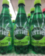 2019 HOT SALEs !! PERRIER MINERAL WATER