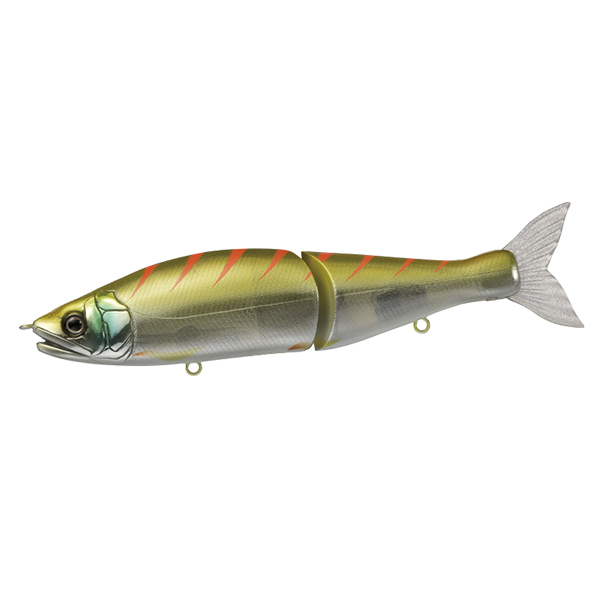 Second Hand Factory Newly Minnow Soft Fishing Bait Lure For Japan