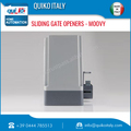 Sliding Motion Powerful Gate Opener at Attractive Price
