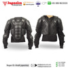 Hot Selling New Design Motorcycle Racing Safety Jacket Motocross Body Protection