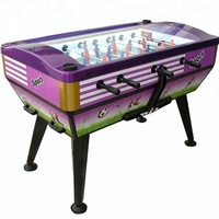 Hot Sale Soccer Foosball Football Table Games