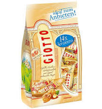 WEDEL 100g Milk Chocolate
