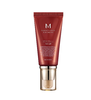 Korean cosmetic Missha Perfect Cover BB Cream