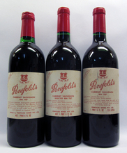 Best wholesale australian PENFOLDS bulk red wine brands