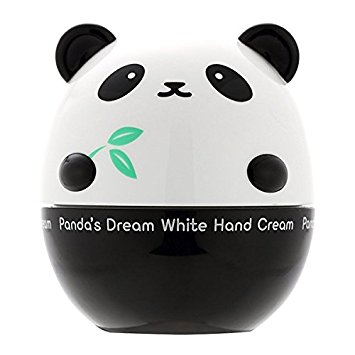 [TONYMOLY] Panda's Dream White Magic Cream 50g (Weight : 126g)