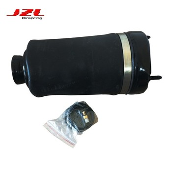 Rear Air Suspension Spring Repair Parts For W164 ML Air Bag OEM 1643200625 1643200225 1643200425 1643200829  164320092