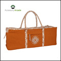 new developed yoga kit bag cusmized color & label option available