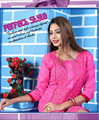 designer kurtis party wear readymade wholesalers surat delhi