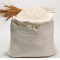 best quality wheat flour for sale at very cheap price