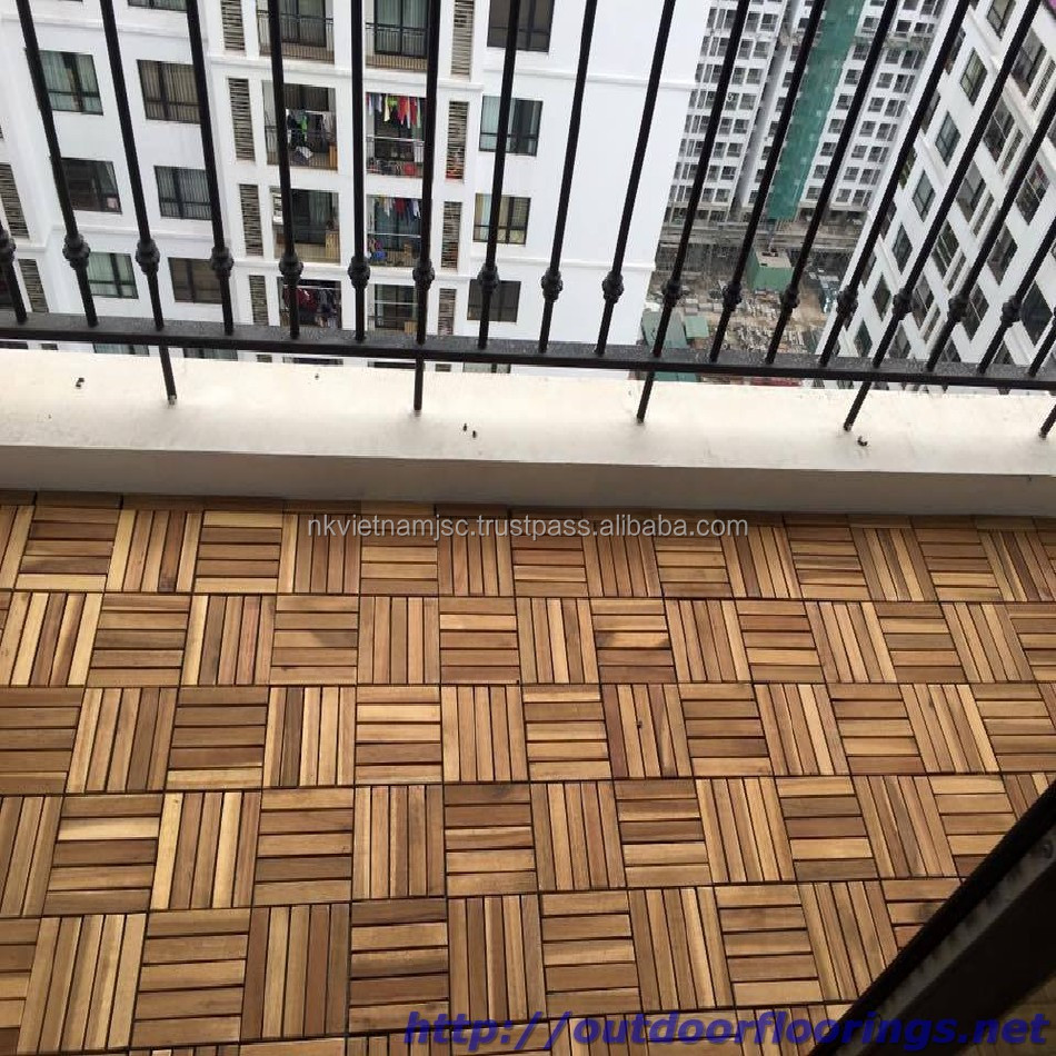 High quality interlocking plastic floor tiles high quality high quality interlocking plastic floor tiles high quality interlocking plastic floor tiles suppliers and manufacturers at alibaba dailygadgetfo Images