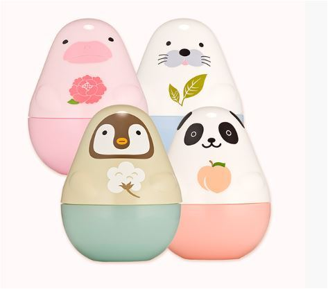 High Quality And Best Price ETUDE HOUSE _Missing U Hand Cream_korean cosmetics