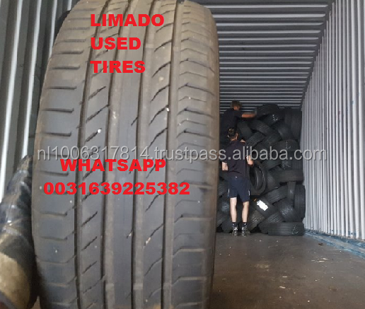 used tires used tyres europe good quality wholesale
