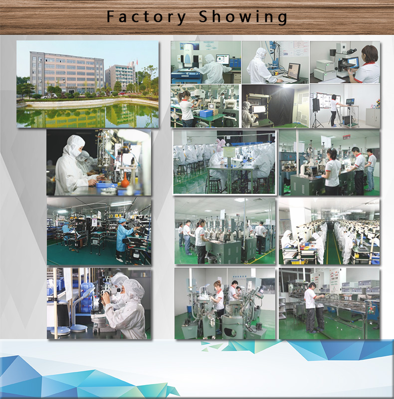 lyx0.92 factory-showing