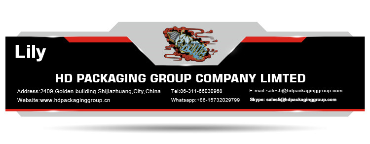 HD OEM product printing logo for gift ecig vapor band and drip tip