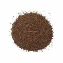 Black CTC Tea Dust - Churamani Dust
