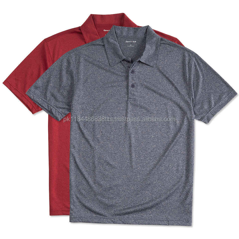 Custom design cotton custom your own design high quality fashion style mens polo shirt