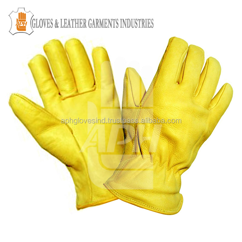 Fridge Cool Room Cold Storage Freezer Gloves