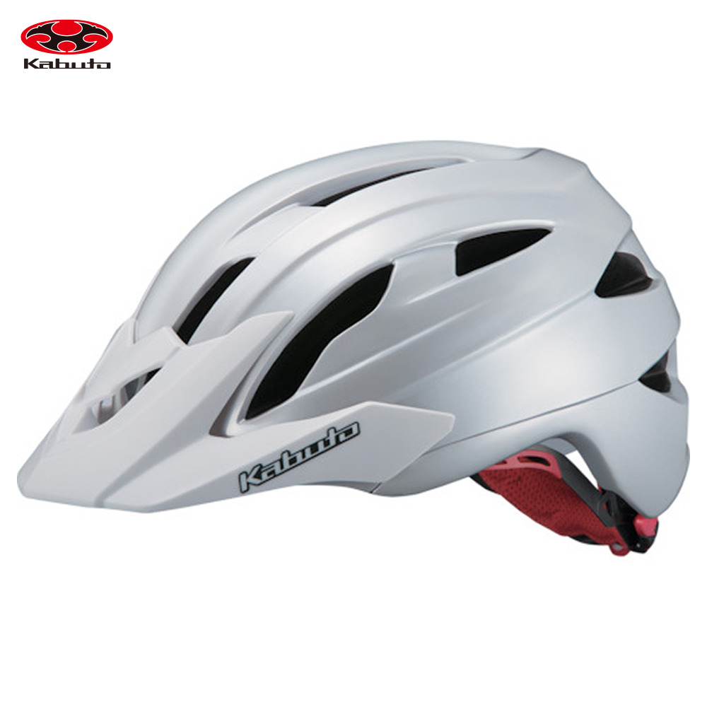 Best Selling Promotional Price Nice Service Cycling Helmet OGK KABUTO Bicycle Helmet Manufacturer