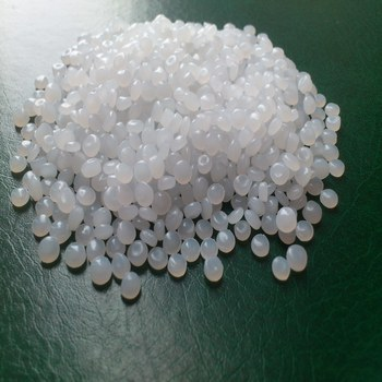 Virgin & Recycled HDPE / LDPE / LLDPE Granules