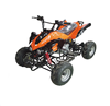 Mountain motor beach motor HL-ATV-8015
