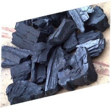 Hardwood Charcoal / Mangroove Charcoal for BBQ/Charcoal in Lumps