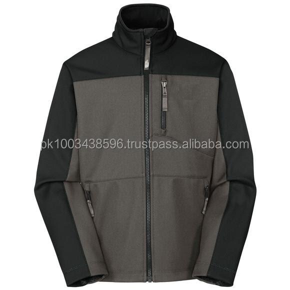 Cheap Mens Windbreaker Jackets, Cheap Mens Windbreaker Jackets Suppliers  and Manufacturers at Alibaba.com