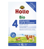 Holle, Bio-Formula 4 Milk Powder, 600g - organic - infant formula