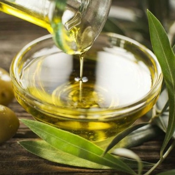 Extra Virgin Grade and Virgin Processing Type Olive oil