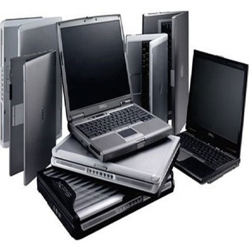 Used Laptops In Bulk, Very Clean