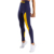 High Quality Wholesale Women Tight Yoga Leggings Sports Pants