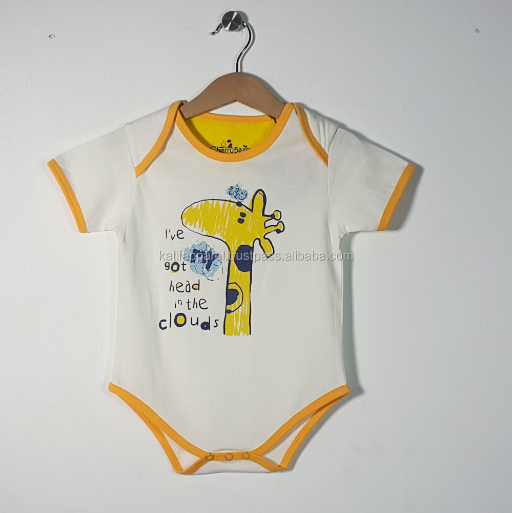 Love baby clothes; baby clothing, baby garment;