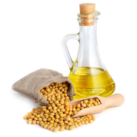 High Grade Raw Soybean Oil Russia And Soy Bean Oil From Largest Crude Soya Bean Oil Producer In Belarus