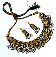 Traditional Fashion jewellery