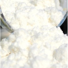FULL CREAM MILK POWDER _ WHOLE MILK POWDER FOR SELL / instant full cream milk powder