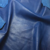 /product-detail/lambskin-leather-hide-skin-hides-genuine-sheep-nappa-finish-leather-best-quality-by-taidoc-50036787895.html