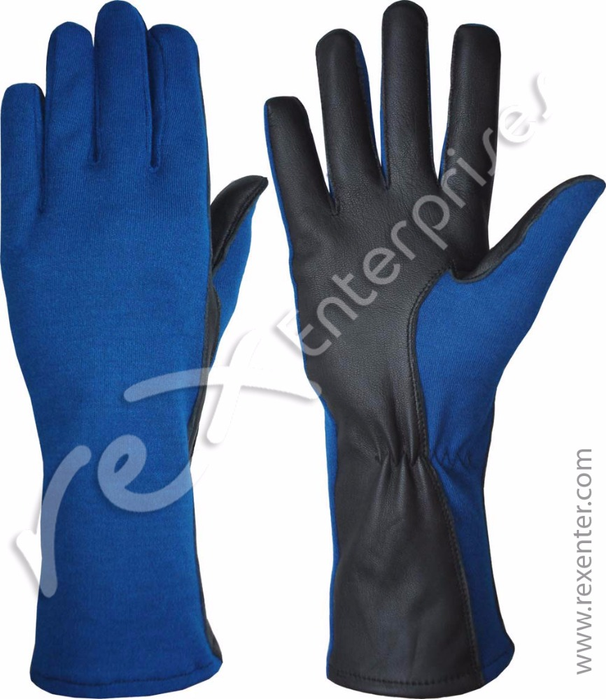 Nomex Flight Gloves,Pilot Gloves,Aviation Gloves,Flying Gloves,Aircraft Gloves,Army Gloves,Military Gloves,Heat Resistant Gloves