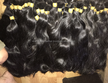 Brazilian human Body Wave Hair FACTORY WHOLESALE CHEAP SILKY STRAIGHT VIRGIN 100% REMY human VIRGIN HAIR EAST