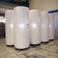 Jumbo roll toilet tissue paper 2ply UK paper roll manufacturer