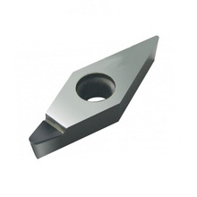 PCD Turning Insert From Korea