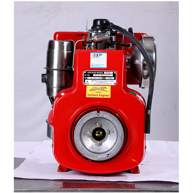 fuel efficient compact marine diesel engine for use as obm out rh alibaba com Cummins Diesel Engine Ford F-350 Diesel Manual