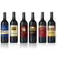Vila Mose Spanish Red Wine with 12% (from 0,78 eur/bottle) OEM WINE FREE