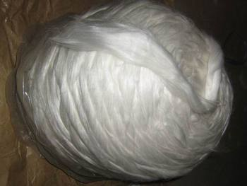 Sisal Fiber for Textile Fabric