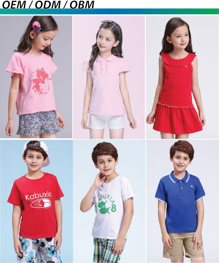 manufacturer china plain kids casual fleece pink kids clothes