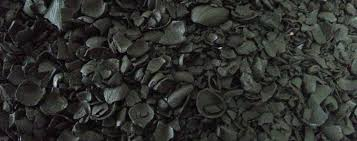 Best Quality Palm Kernel Shell Charcoal